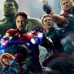 Crystal Dynamics opent nieuwe ontwikkelstudio die zich focust op de Avengers game