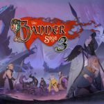 Review: The Banner Saga 3