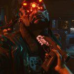 In actie gezien: Cyberpunk 2077
