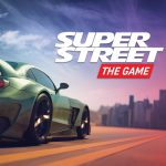 Gespeeld: Super Street: The Game