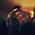 Devil's Hunt te zien in nieuwe gameplay beelden