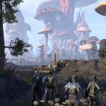 Speel The Elder Scrolls Online de aankomende dagen geheel gratis