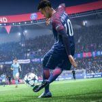 Gespeeld: FIFA 19 – Trapt opnieuw af met FUT en Kick-Off 2.0