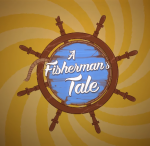A Fisherman's Tale spoelt later dit jaar aan op PlayStation VR