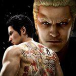 Review: Yakuza Kiwami 2