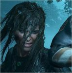 Shadow of the Tomb Raider bevat New Game+ optie