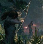 Shadow of the Tomb Raider heeft geen multiplayer, krijgt wel coöp DLC
