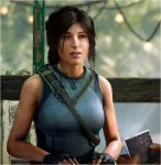 Nieuwe Shadow of the Tomb Raider trailer toont de gevaren die Lara onderwater tegen zal komen