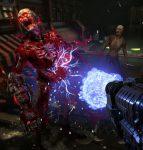Eerste gameplay beelden en nieuwe details van DOOM Eternal onthuld