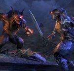 Wolfhunter-uitbreiding voor The Elder Scrolls Online ontvangt eerste trailer en releasedatum