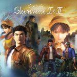 De personages van Shenmue I & II staan centraal in nieuwe trailer