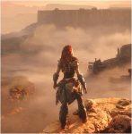 Horizon: Zero Dawn is fysiek meer dan 5 miljoen keer verkocht