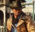 Jouw mening: Rockstar bewijst met Red Dead Redemption 2 opnieuw koning te zijn van de open-wereld games