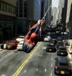Marvel's Spider-Man launch trailer zit vol met actie