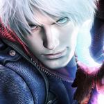 Devil May Cry 5 toont zich in 15 minuten durende gameplay video