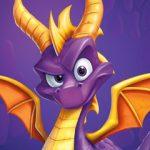 Gespeeld: Spyro Reignited Trilogy – De vlammende terugkeer van een iconische draak