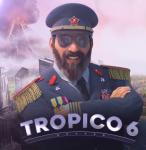 Tropico 6 uitgesteld naar 2019, gamescom trailer als troost
