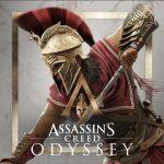 Gespeeld: Assassin's Creed: Odyssey