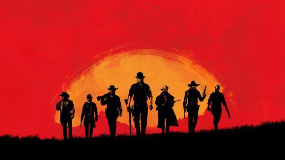 Red Dead Online krijgt binnenkort een role playing update