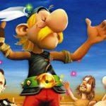 Gespeeld: Asterix & Obelix XXL 2