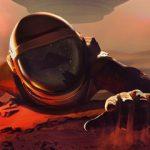 Review: Downward Spiral: Horus Station (PS VR)