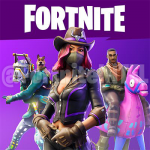 In-game toernooien komen naar Fortnite
