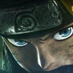 Story modus trailer én vier nieuwe personages voor Jump Force aangekondigd