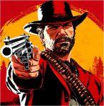 Rockstar kondigt open beta aan voor Red Dead Online