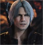 Devil May Cry 5 ontvangt spectaculaire trailer