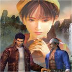 Special: Shenmue I & II