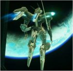 Special: Zone of the Enders The 2nd Runner : M∀RS