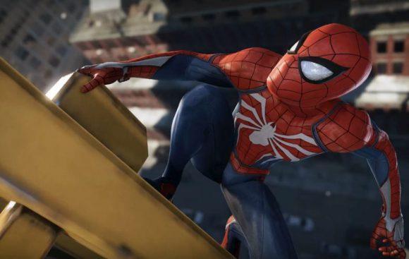 Spider-Man is zo populair in Japan dat je in de winkels geen exemplaren meer kunt vinden