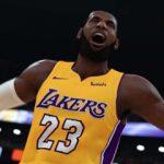 Review: NBA 2K19