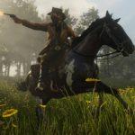 Gespeeld: Red Dead Redemption 2 – Een game van ongekend hoog niveau