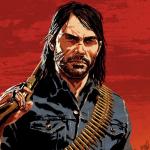 Rockstar onthult de personages van Red Dead Redemption 2 op Twitter