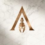 Gespeeld: Assassin's Creed: Odyssey – Ambitieuzer, grootser en mooier dan ooit tevoren