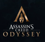 Special: In gesprek met Marc Alexis Coté over Assassin's Creed: Odyssey