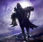 Jouw mening: Destiny 2: Forsaken maakt het voor mij helemaal waar!