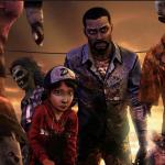 Telltale Games zal haar deuren sluiten en ontwikkeling The Walking Dead: The Final Season gestaakt