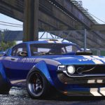 Review: Super Street: The Game