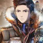 Review: Valkyria Chronicles 4
