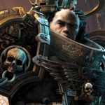 Review: Warhammer 40.000: Inquisitor Martyr