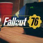 Bethesda gaat de canvas bag uit de Fallout 76 Power Armor Edition alsnog leveren
