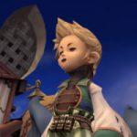 Eerste trailer Final Fantasy: Crystal Chronicles Remastered Edition laat de game in HD zien