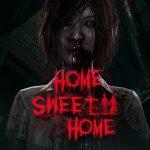 Home Sweet Home krijgt een release op de PlayStation 4 én PlayStation VR