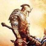 Kingdoms of Amalur: Re-Reckoning krijgt een resolutie-boost op de PlayStation 5