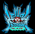 Lethal League Blaze komt in 2019 naar de PlayStation 4