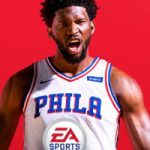 Review: NBA Live 19