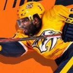 Review: NHL 19