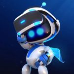 Review: ASTRO BOT: Rescue Mission (PS VR)